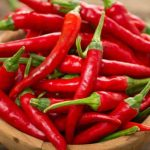 Pimenta Faz Mal Para Gastrite?