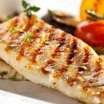 Um Novo e Surpreendente Benefício do Consumo de Peixes
