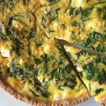 10 Receitas de Quiche Low Carb