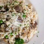 9 Receitas com Cogumelo Funghi - Light e Deliciosas
