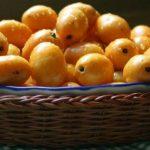 12 Benefícios da Siriguela - Para Que Serve e Propriedades