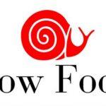 O Que é Slow Food?