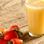 9 Receitas de Suco de Caju - Benefícios e Como Fazer