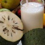 9 Receitas de Suco de Graviola - Benefícios e Como Fazer