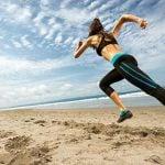 11 Benefícios do Treino na Areia para Boa Forma e Saúde