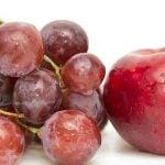 Cúrcuma, Uva e Maçã Podem Matar Células do Câncer de Próstata