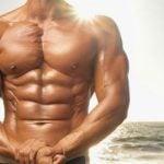 Vitamina D Aumenta a Testosterona? Entenda a Relação
