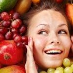 O Melhor Cardápio Diário de uma Dieta Perfeita para a Sua Pele