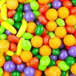 Cientistas Encontram Relação Preocupante Entre Açúcar e Depressão