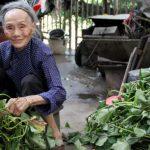 O Segredo para Viver Mais de 100 Anos Pode Estar Nesse Vilarejo Chinês