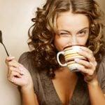 Café Pode Aumentar a Longevidade, Mostram Novos Estudos