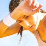 Por Que se Exercitar no Calor Pode ser Menos Eficaz do que Você Pensa