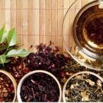 Chá Para Emagrecer – 15 Melhores, Como Tomar e Dicas
