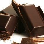 Novo Estudo Descobre que o Chocolate Aumenta o Poder do seu Cérebro