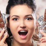 Por Que Comer Muito Chocolate Faz Mal à Saúde?