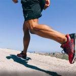 Como e Onde Correr Para Não Prejudicar os Joelhos