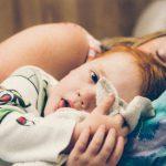 Células de Crianças que Dormem Menos Podem Envelhecer Mais Rapidamente
