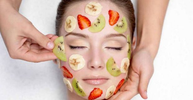 Dieta para acne