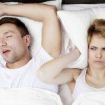 Roncar Faz Mal? Causas e Melhores Tratamentos