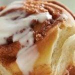 9 Receitas de Pão Doce Caseiro Diet