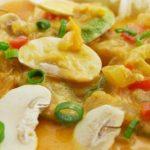 10 Receitas de Strogonoff de Legumes Light