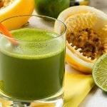 9 Receitas de Suco de Maracujá com Limão - Benefícios e Como Fazer