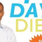 Dieta dos 4 Dias - Como Funciona, Cardápio e Dicas