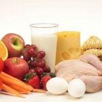Um Nutriente Comum Pode Ajudar a Melhorar a Saúde do Intestino