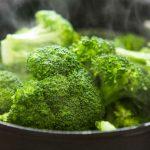 4 Receitas de Brócolis no Vapor - Benefícios, Calorias e Dicas