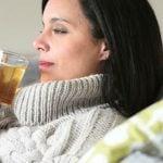 Remédio Caseiro Para Gripe - 17 Melhores e Dicas