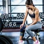 O Suplemento que Você Deve Tomar para Evitar Dores nas Articulações