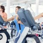 Alternativas para Fugir dos Exercícios de Alto Impacto
