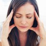 5 Alimentos para Comer Quando Está Estressado