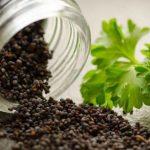 Piperina Emagrece? O Que é, Para Que Serve, Efeitos Colaterais e Como Tomar