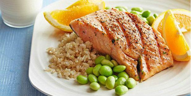 1200 dieta calorias medica