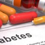 Remédio para Diabetes - Os Mais Usados no Tipo 1 e 2