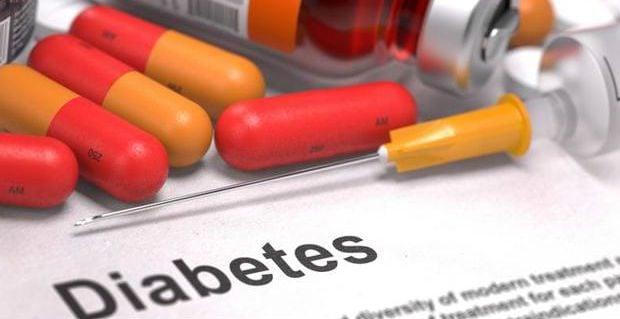 remedios-diabetes-620x319.jpg