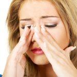 Sinusite - O Que é, Sintomas, Como Tratar e Causas