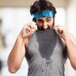 Para Onde Vai e Como Sai Toda a Gordura que Queimamos?