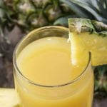 7 Benefícios do Suco de Abacaxi com Casca - Como Fazer, Receitas e Dicas