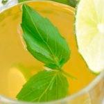 8 Receitas de Suco de Limão Com Gengibre - Benefícios e Como Fazer