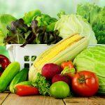 Pesquisadores de Harvard Indicam Qual é o Vegetal Menos Saudável para Dieta