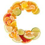 Vitamina C Induz à Morte Células que Causam Tipos de Leucemia