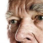 Seleção Natural Está Eliminando Alzheimer, Colesterol Alto e Asma, Diz Estudo