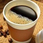 Café Faz Mal Para Gastrite?