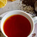 5 Benefícios do Chá de Pimenta - Para Que Serve e Como Fazer