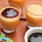 10 Receitas de Sobremesa Light com Frutas - Morango, Abacaxi, Banana e Mais