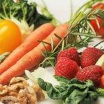 Dieta das 72 horas - Como Funciona, Cardápio e Dicas