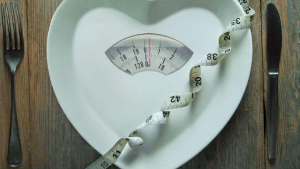 dieta de 900 calorias emagrece quanto por semana