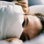 Dormir Num Quarto Frio É Melhor para sua Saúde, Diz a Ciência
